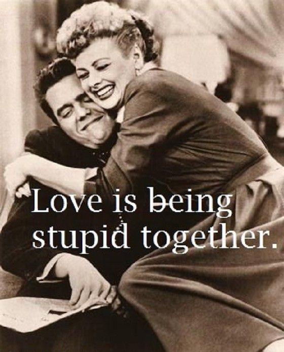 77 Best Funny Love Quotes That Will Make You Laugh