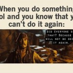 30 Best Funny Movie Quotes That Will Make You Laugh