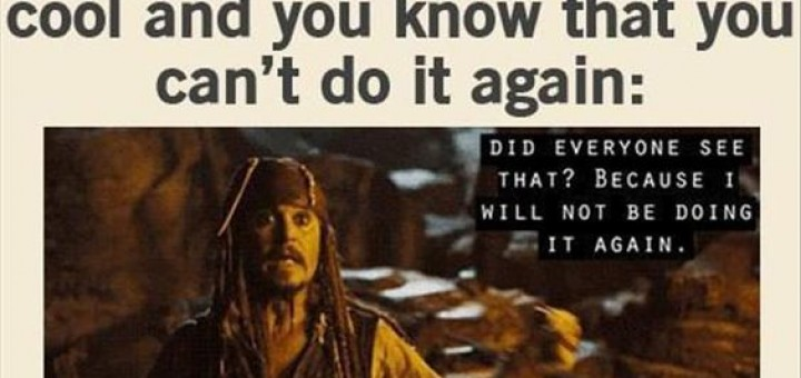 Best Funny Movie Quotes