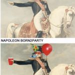 55 Best History Jokes You Need To Know