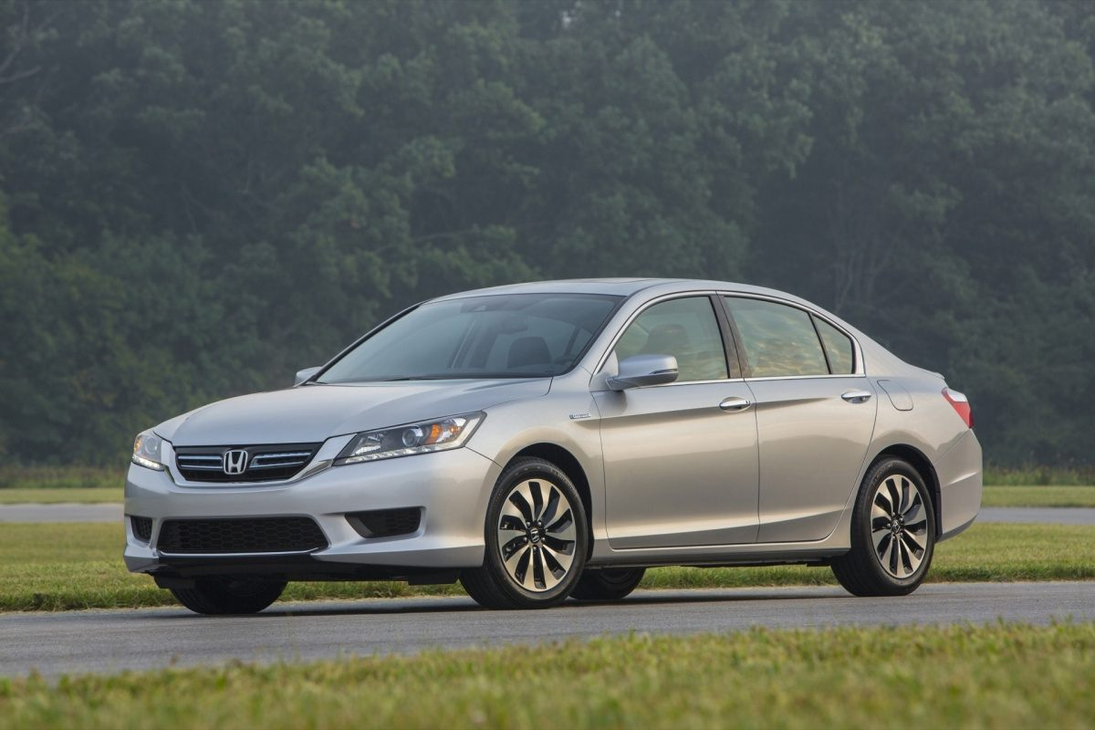 15 honda accord problems and complaints you need to know for 2015 honda accord transmission problems