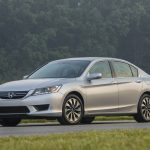 15 Honda Accord Problems And Complaints You Need To Know