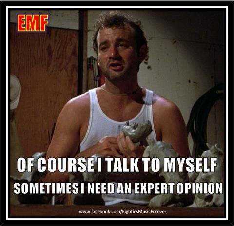 Image Result For Worst Life Advice Ever