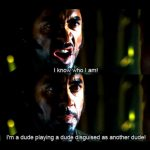 30 Top Tropic Thunder Quotes That Will Make You Laugh