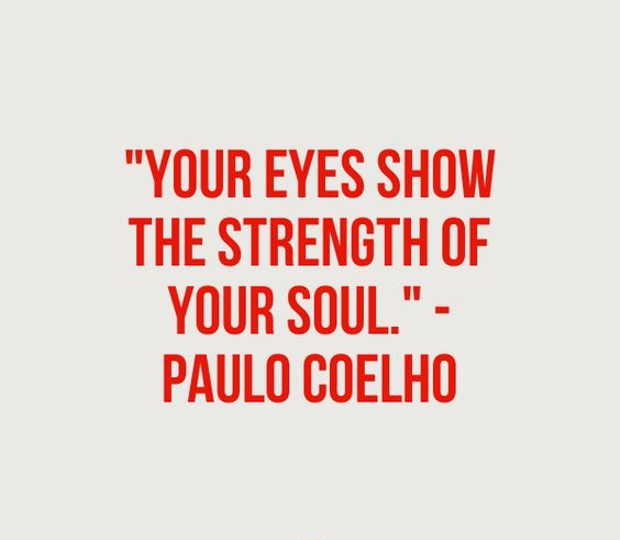 Paulo Coelho Quotes you need to know
