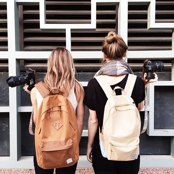 Best Herschel Backpacks