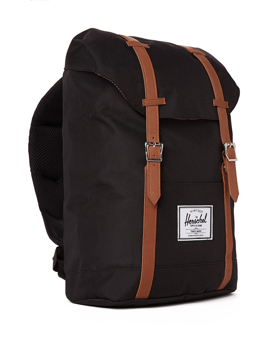 5 best herschel backpacks on amazon check 39 em out. Black Bedroom Furniture Sets. Home Design Ideas