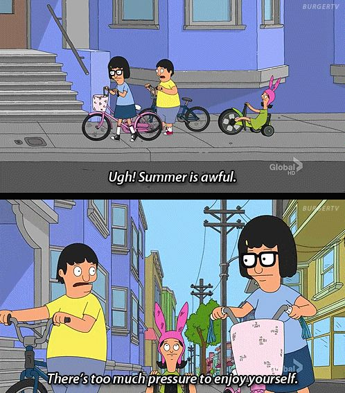 Bobs Burgers Quotes Beauteous 48 Best Bob's Burgers Quotes That Will Make You Laugh Humoropedia