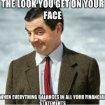 70 Funny Accounting Jokes