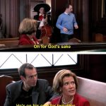 7 Top Lucille Bluth Quotes You Need To Know