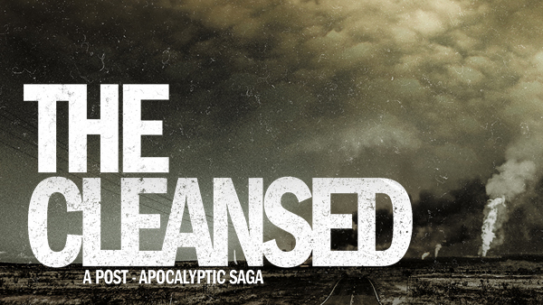 The Cleansed Podcast