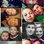 Top 20 Facts About Aaliyah Mendes And Her Brother Shawn Mendes