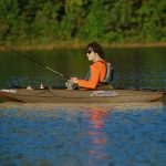 10 Best Sun Dolphin Fishing Kayaks On Amazon