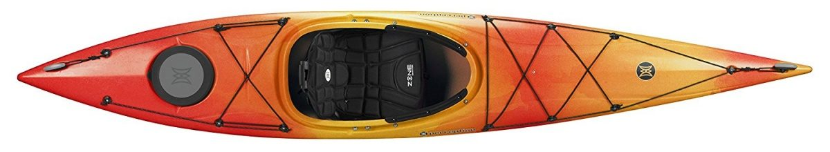 7 Best Perception Sport Kayaks On Amazon