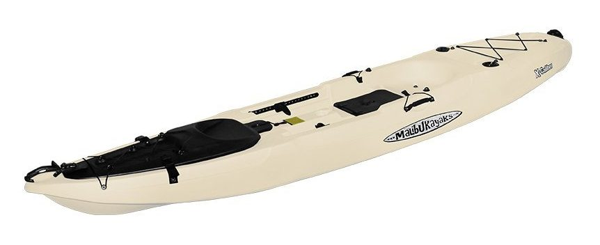 5 best malibu kayaks on amazon here 39 s why you may want for Best fishing kayak under 800