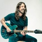 Dave Grohl Facts, Quotes, & More: 45+ Things You Need To Know